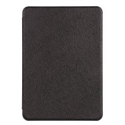 Husa Tech-Protect Smartcase Kindle 10 (2019) Black