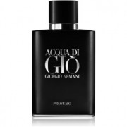 Armani Acqua di Giò Profumo eau de parfum para hombre 75 ml