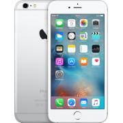 Refurbished Apple iPhone 6S Plus 16GB wit 5 stars