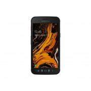 Samsung Galaxy Xcover 4s - Enterprise Edition - pekskärmsmobil