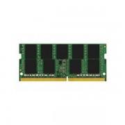 Kingston DDR4 2400MHz, 16GB, sodimm, Brand KCP424SD8/16