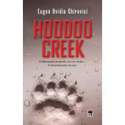 Hoodoo Creek/Eugen Ovidiu Chirovici
