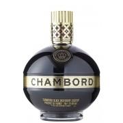 Chambord Liqueur Royale de France 70cl
