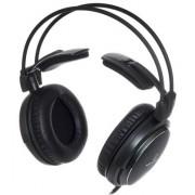 Technica Audio Technica ATH A990Z