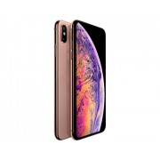 Apple iPhone XS Max (6.5'' - 4 GB - 512 GB - Dourado)
