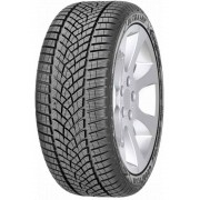 Goodyear 215/65r16 98h Goodyear Ultragrip Performance Gen-1