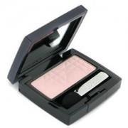 Christian Dior Powder Mono Eyeshadow 1 Couleur N 915 Blooming Pink 2 Ml 2 Ml