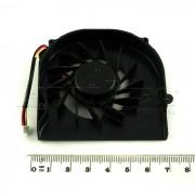 Cooler Laptop Acer Aspire 5338 varianta 3