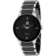 TRUE CHOICE NEW PERIS FASHION ANLOG WATCH FOR MEN WITH 6 MONTH WARRANTY