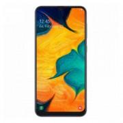 Samsung Galaxy A30 32GB SM-A305 - Azul
