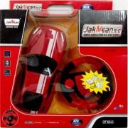 Rechargable Steering Radio Remote Control Car