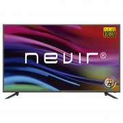 "Nevir NVR-7702-55FHD2-N 55"" LED Full HD"