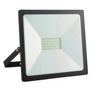Proiector cu LED integrat Comtec 50W 4500 lumeni IP65, lumina rece