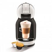 """NESCAFÉ® Dolce Gusto® Coffee machine NESCAFÉ Dolce Gusto """"MiniMe EDG305.WB"""""""