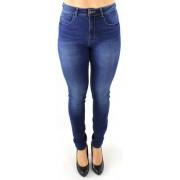 Only Piper hw BJ9001 Jeans blå