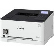 Pisač Canon i-SENSYS LBP613Cdw, laser color, mrežni, LAN, USB, WiFi