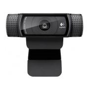 LOGITECH Webcam C920 HD Pro (960-001055)