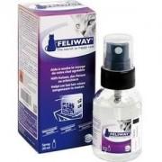 Feliway Spray Chat 2 x 60 ml