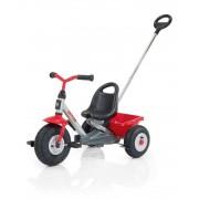 Tricicleta Startrike Air