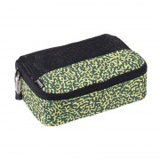 Zoomlite Smart Packing Cube Small Spot Bag Yellow