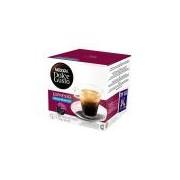 Nescafé DOLCE GUSTO Espresso Decaffeinato 96g com 16 Cápsulas