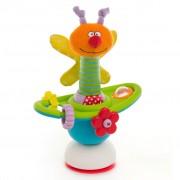 Taf Toys Mini Table Carousel 10915