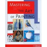 Mastering the Art of Painting