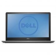"""Notebook Dell Vostro 5568, 15.6"""" Full HD, Intel Core i7-7500U, 940MX-4GB, RAM 8GB, SSD 256GB, Windows 10 Pro, Gri"""