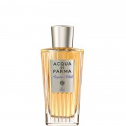 Acqua di Parma nobile iris eau de toilette 125 ML