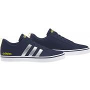 Cipő adidas VS Pace B44872