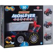 Zoob Mobile Fastback Monster Truck (036-12058)