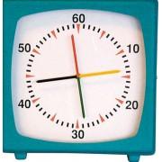 Cronometru de perete