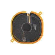 iPartsBuy for iPhone X NFC Wireless Charge Charging Coil Repair Parts