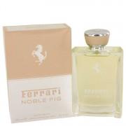 Ferrari Noble Fig Eau De Toilette Spray (Unisex) 3.3 oz / 97.59 mL Men's Fragrances 535946