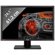 Asus Monitor LED ASUS PA248Q 61 2 cm (24 1 )