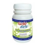 Turbó diéta sav-Bázis egyensúly tabletta 150db