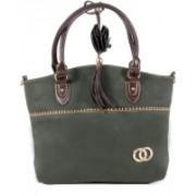 MABEL Women Multicolor Shoulder Bag