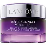 Lancôme Rénergie Multi-Lift Nuit Night Cream 50 ml Nachtcreme