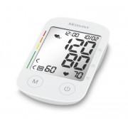 Апарат за измерване на кръвно налягане Medisana BU 535, Германия