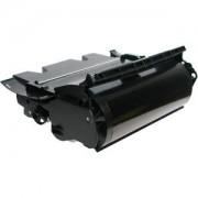 Dell Toner Compatível Dell 595-10002
