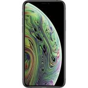 Apple iPhone XS 256 GB Space Grey