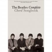 Hal Leonard - The Beatles Complete Chord Songbook
