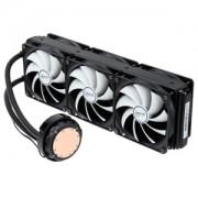 Cooler CPU Arctic Liquid Freezer 360, racire cu lichid