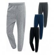 Pantalon jogging Classic Team - Jako