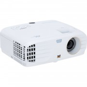ViewSonic Videoprojector Viewsonic PX727-4K