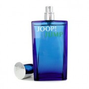 Joop Jump Eau De Toilette Natural Spray 100ml/3.4oz Joop Jump Тоалетна Вода Натурален Спрей