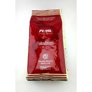 PERA Dolce Aroma szemes kávé (1kg)
