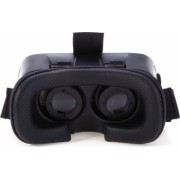 Ochelari 3D realitate virtuala RK3PLUS 360grade
