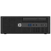 GABINETE HP INTEL CORE I3 HD 500GB 4GB RAM VGA USB 3.0 WIN10