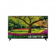 LG TV LED - 60UK6200 4K IA